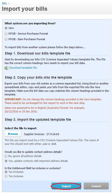 Quickbooks supplied template 1270049 - hitori49.info